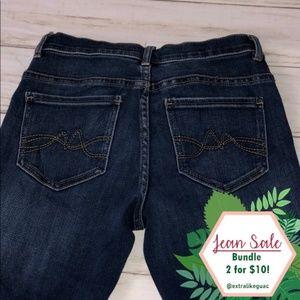NY&Co Legging Jeans